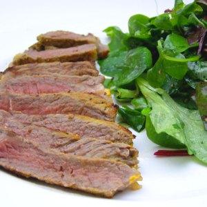 steak_1_500